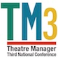 TM3Conference